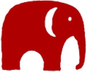 Red Elephant Thai Cuisine